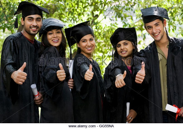 employment-rates-for-university-graduates