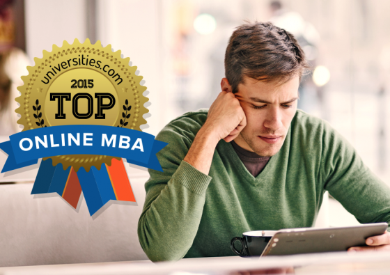 top-online-mbas-of-2015