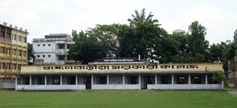 brahmanbaria-government-college