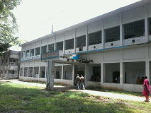 netrakona-government-college