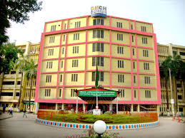chittagong-medical-college