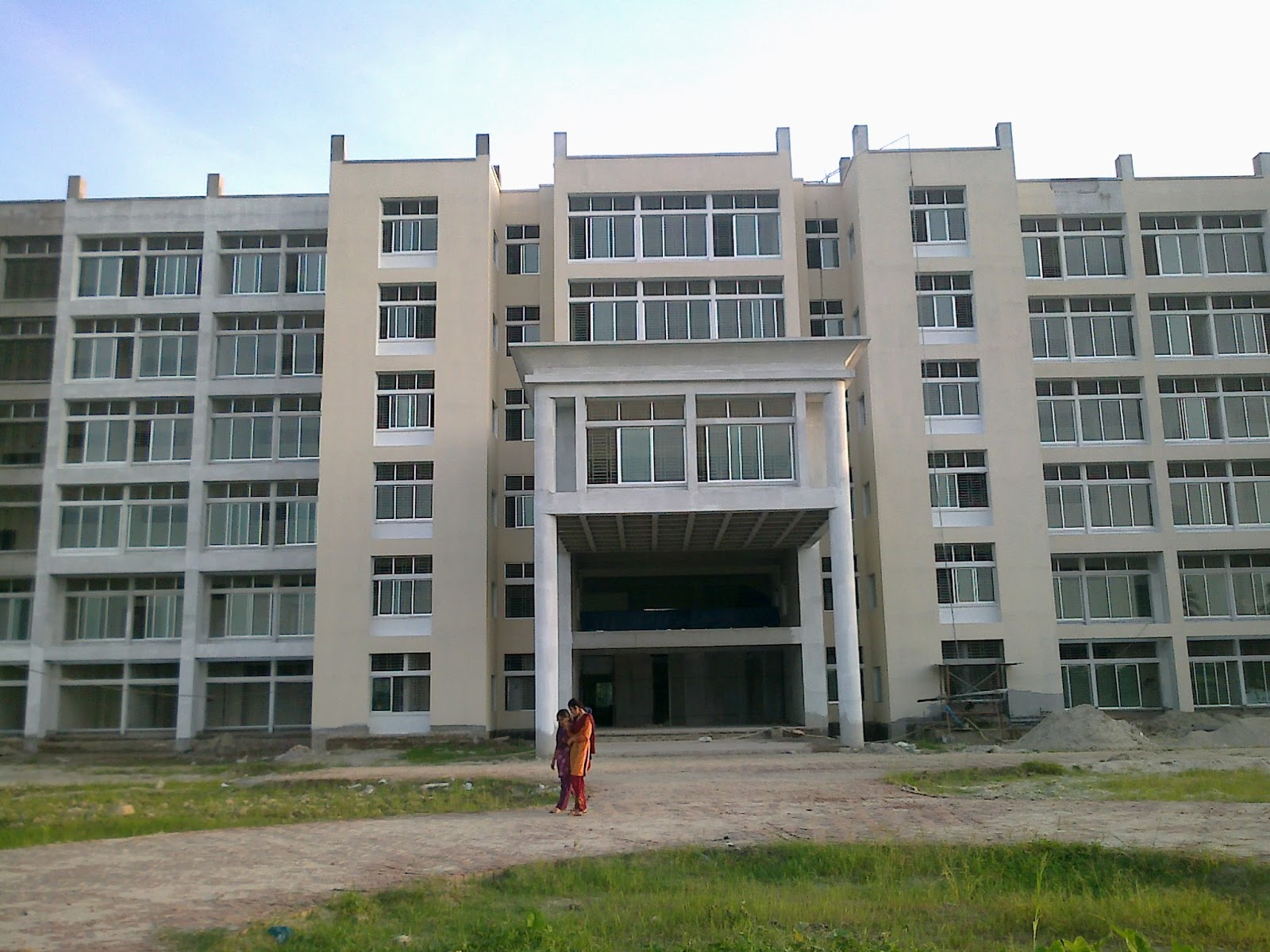 pabna-medical-college