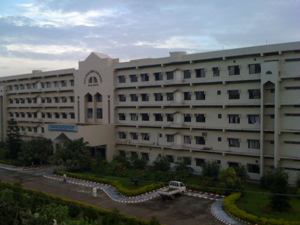 jahurul-islam-medical-college