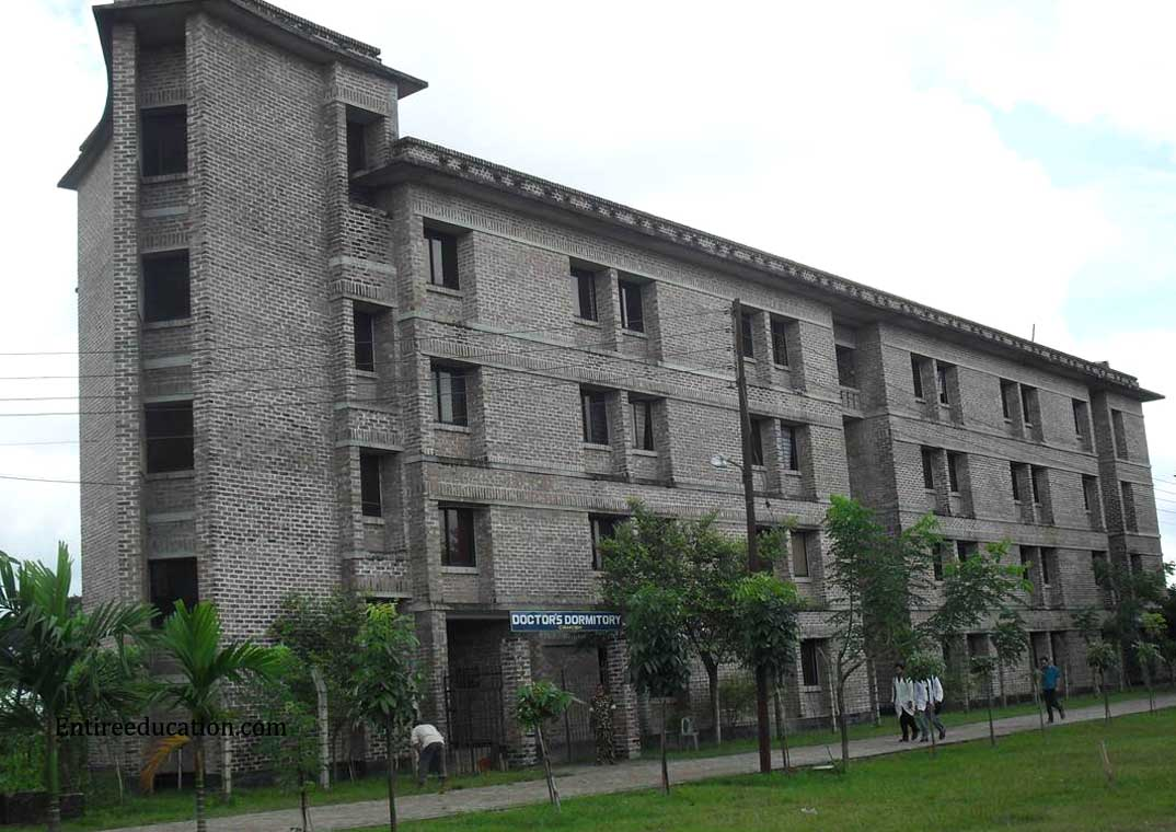 community-based-medical-college-bangladesh