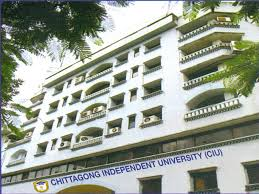 chittagong-independent-university