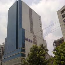 european-university-of-bangladesh
