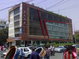 university-of-liberal-arts-bangladesh