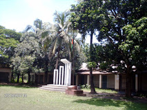 government-shah-sultan-college